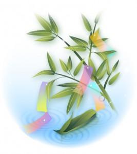 tanabata-090607-ic1
